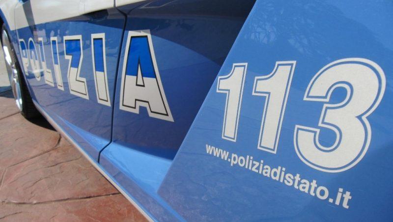 Prati, 19enne molesta sessualmente due ragazze: arrestato