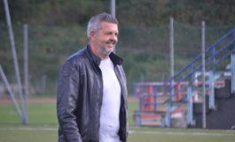 """Rocca Priora Calcio, il presidente Rocchi: """"Prima Categoria e Giovanili, l'obiettivo è migliorare"""""""