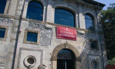Frascati: alle Scuderie Aldobrandini l'incontro internazionale sulla valorizzazione delle aree archeologiche