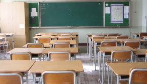 Scuola a Roma e provincia, gli edifici scolastici sono tutti a norma? Più dell'80% non hanno il certificato anti sismico