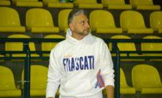 """Basket Frascati, Tabbanella: """"Questa nuova sfida mi dà forti stimoli"""""""