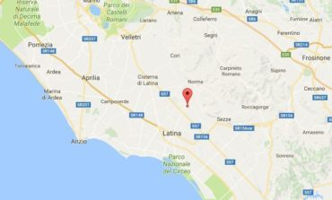 Terremoto a Latina Scalo: scuola evacuata e avvertito anche nei centri vicini