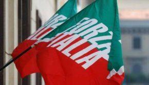 Palestrina, Marta Pestozzi nominata nuova portabandiera di Forza Italia