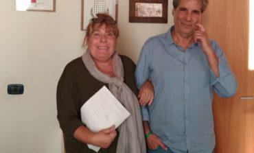 """Abusivismo ai Castelli, la proposta del sindaco di Grottaferrata: """"Finanziamenti regionali solo ai Comuni virtuosi"""""""