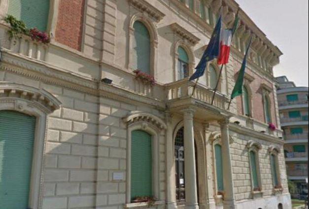 Nettuno, 40 nuovi casi nelle ultime 72 ore: presente anche una lavoratrice della scuola Angelo Castellani