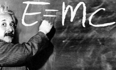 La relatività per tutti noi: tornano i dibattiti scientifici del sabato nella biblioteca di Colleferro