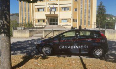 Fontana Liri, attivato il Posto Carabinieri a disposizione dei cittadini: i dettagli