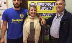 """Puntovolley Libertas Genzano, coach Tinto suona la carica: """"Pronti a un'altra grande stagione"""""""