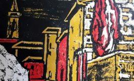 """Cori, sabato 21 ottobre 2017 la presentazione di """"Nostalgie del Campanile"""" di Ortensio Chiari, intellettuale corese"""