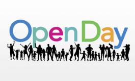 Colleferro, apre i battenti l'Università Popolare dei Monti Lepini: il 18 ottobre 2017 Open Day con la presentazione del corso in Scienze Mediche Naturopatiche