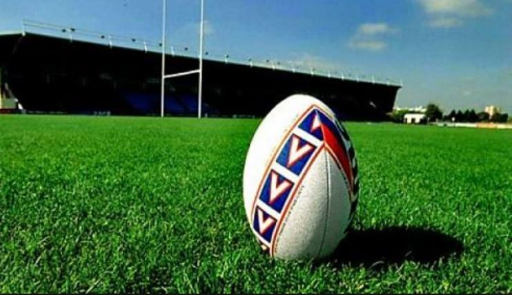 rugby frascati