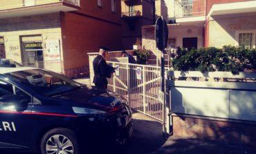 """Monte Mario, imprenditore """"furbetto"""" smascherato da Italgas e Carabinieri: si era allacciato abusivamente alla rete"""