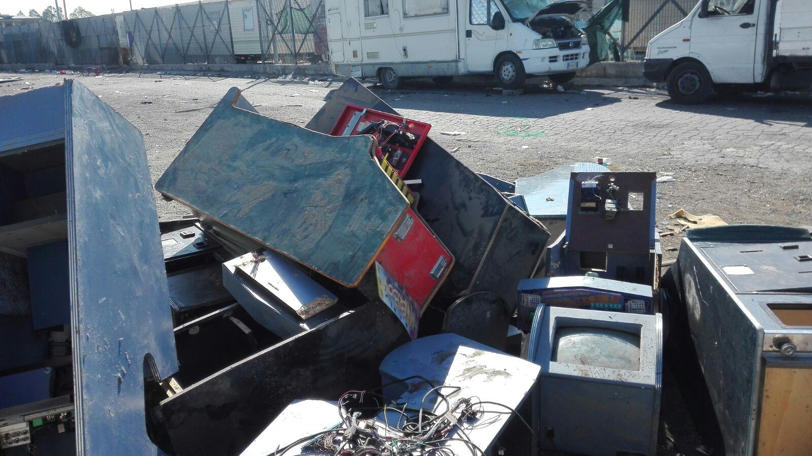 Montanari,comunicate a Ministero Ambiente e Regione localizzazioni impianti per una migliore gestione dei rifiuti