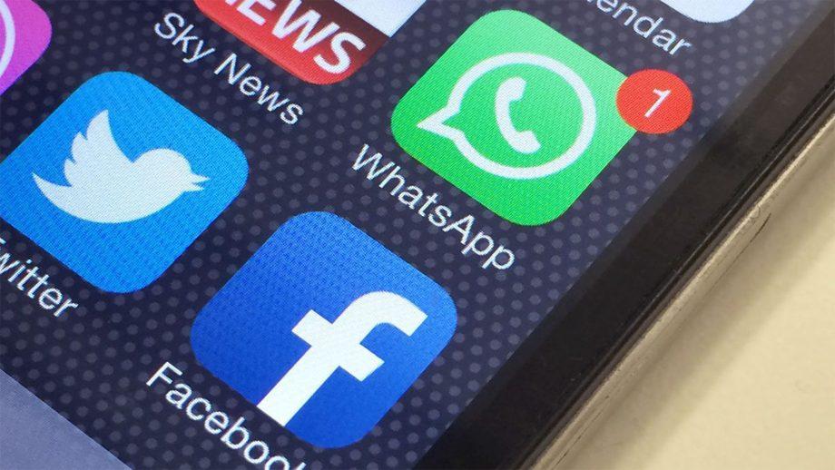 Codice della Strada e social network. Gli enti accertatori non possono usare video e immagini tratte dai social per multare i cittadini