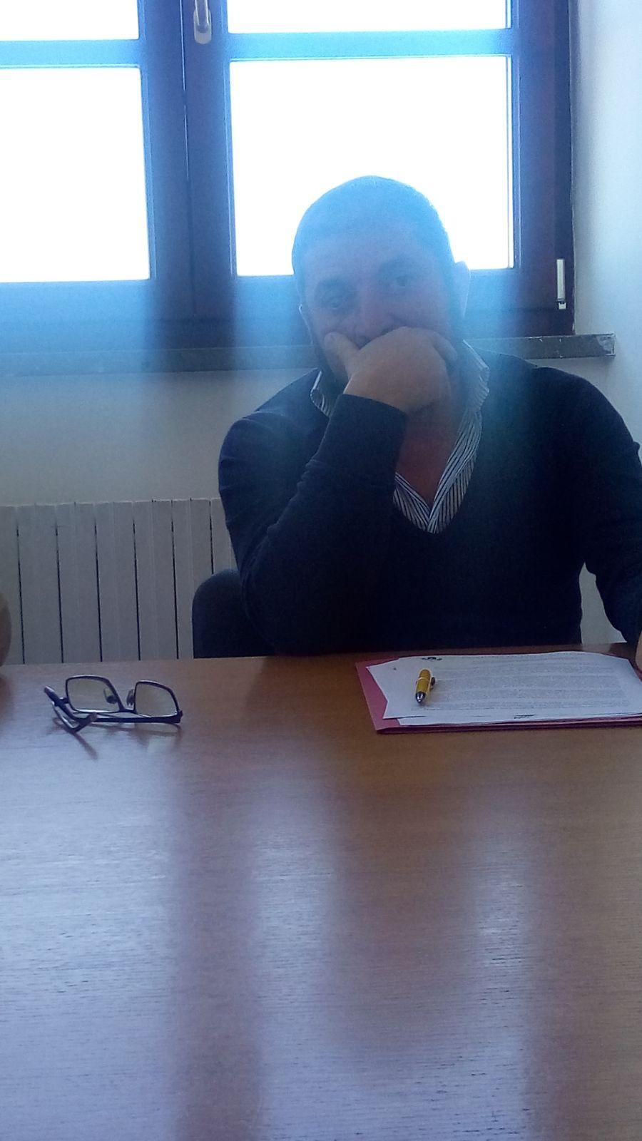"""Rocca Priora, Equi Diritti difende Claudio Fatelli: """"Bisogna sempre rispettare le altrui opinioni"""""""