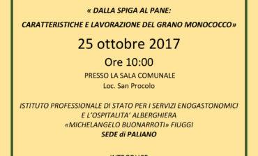 Paliano, secondo seminario per gli studenti dell'Istituto Alberghiero
