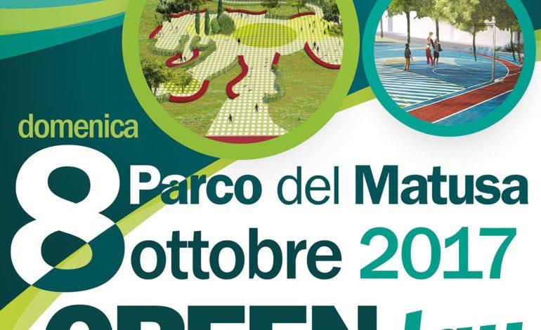 Frosinone, Domenica 8 Ottobre arriva il Green Day: il programma