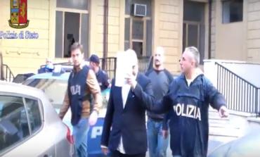 Roma, operazione Pecunia Not Olet: otto arresti per corruzione e truffa aggravata per erogazioni pubbliche (VIDEO)