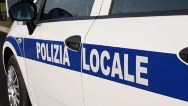 polizia locale roma di maggio milani ugl
