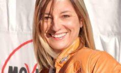 M5S: Roberta Lombardi ha scelto Sora per il suo primo incontro da candidata alla presidenza della Regione Lazio