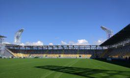 U21: A Frosinone da oggi in vendita i biglietti per l'amichevole degli azzurrini contro la Russia