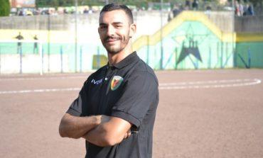"""Dinamo Labico calcio (II cat.), Testa…al Quarticciolo: """"Vincere sarebbe un segnale importante"""""""