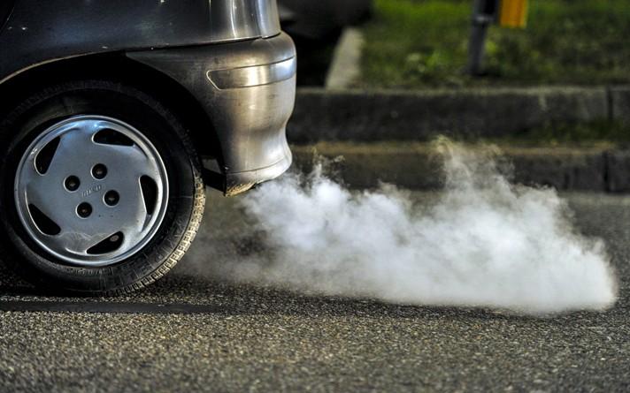 Allarme smog a Roma e nel Lazio: l'appello lanciato da Legambiente Lazio