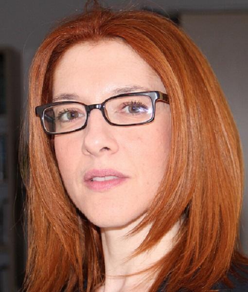 Ardea, precisazioni sul caso Salzare: parla l'assessore all'Urbanistica Corrado