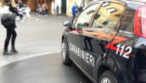 Roma, arrestati ladri di bici in via dei Banchi Vecchi: erano domiciliati in via di Salone