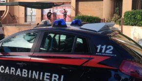 Controlli del territorio a Cassino, Atina e Cervaro: arrestata una donna e deferiti in stato di libertà due uomini
