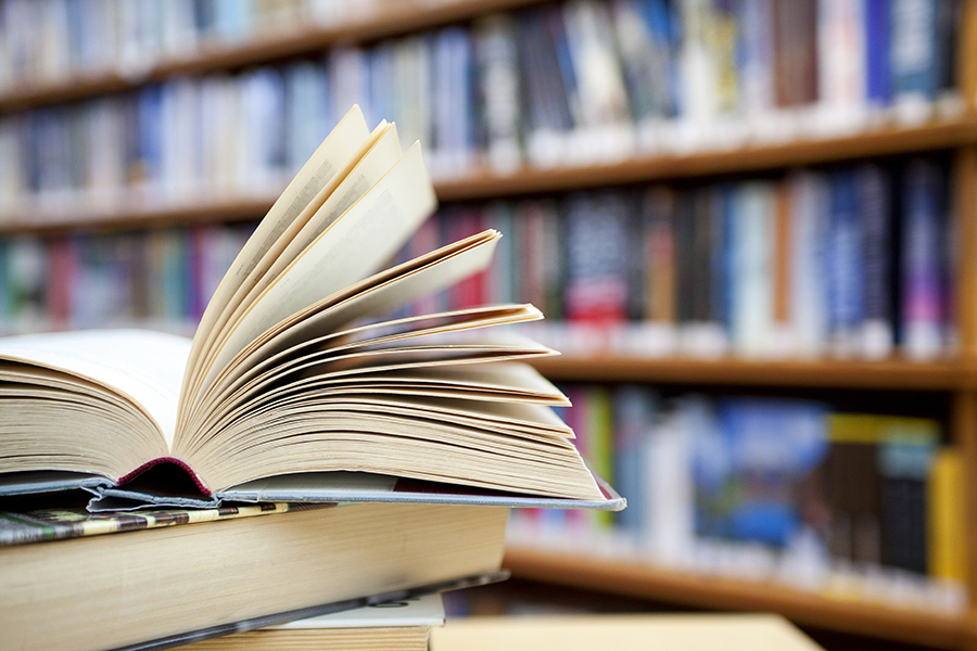 Le Biblioteche di Roma più libri più liberi Fiera Nazionale della Piccola e Media Editoria 4 8 dicembre 2019
