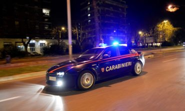 Trastevere, i Carabinieri arrestano pusher. Ritrovate molte dosi di droga e 50mila euro in contanti