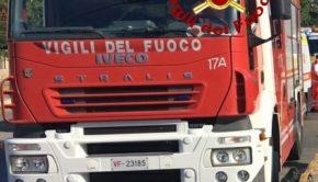 Montesacro, probabile fuga di gas in una scuola dell'infanzia: evacuata