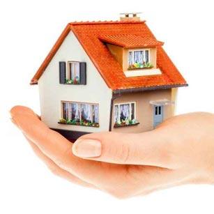 Comprare casa città opportunità periferia