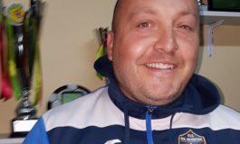 """Città di Valmontone, il responsabile della struttura Gianfranceschi: """"Il calcio è una passione"""""""