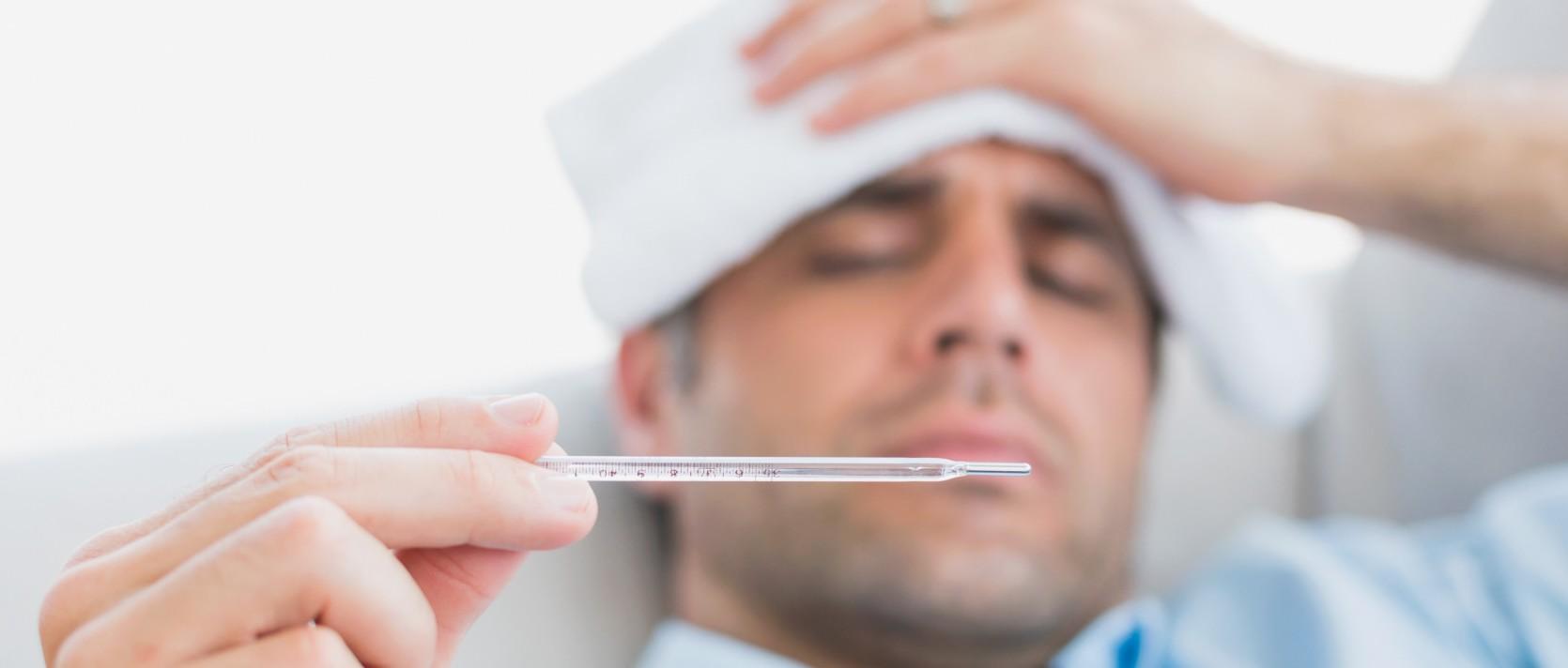 Regione Lazio, inizia la campagna antinfluenzale: distribuite le prime 350mila dosi di vaccino