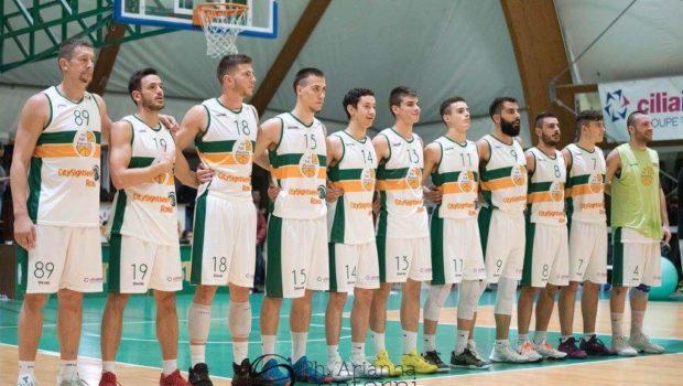Basket, domenica in campo Barcellona - Palestrina: uno scontro diretto tra le squadre appaiate al secondo posto