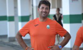 """Castelverde calcio, Sotiro: """"La prima vittoria ci aiuterà sotto l'aspetto mentale"""""""