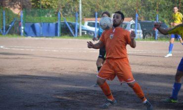 """Dinamo Labico, Tartaglia è sicuro: """"Il gruppo è compatto, vogliamo risalire"""""""