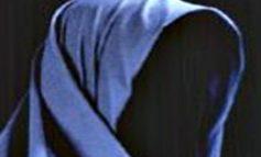 Patrica, la leggenda del fantasma dell'uomo senza volto in contrada Celletta