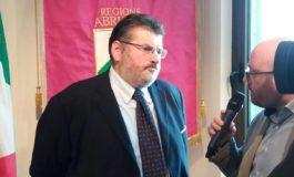 Emergenza lupi, il 28 dicembre riunione alla Comunità Montana di Arce