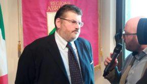 Agenzia Frosinone Formazione, interrogazione di Quadrini (FI) al Presidente della Provincia Pompeo