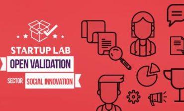 Colleferro, prorogati i termini per partecipare a StartupLab #SocialInnovation