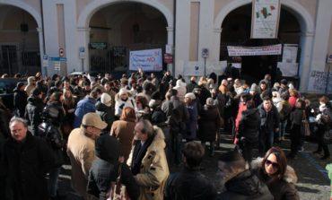 Albano, il Partito Comunista dei Castelli Romani dice no al licenziamento dei lavoratori della Formalba