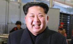 """Rocca di Papa, delibera per lo sgombero degli immobili abusivi. Equi Diritti: """"Dal Vietnam amministrativo alla Corea"""""""