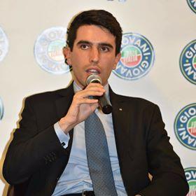 """Verrelli (FI): """"Molto bene l'approvazione del bilancio di previsione della città metropolitana di Roma"""""""