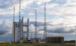 Ancora un successo per il lanciatore Ariane 5: posizionati in orbita quattro satelliti della costellazione Galileo