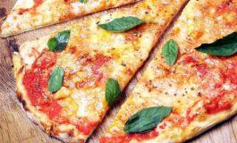 Genzano, in arrivo il corso gratuito per fare il pizzaiolo: ecco tutte le info