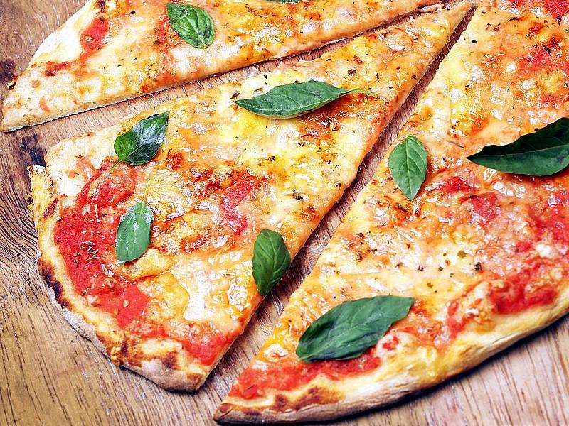 master pizza champion pizzuti paliano