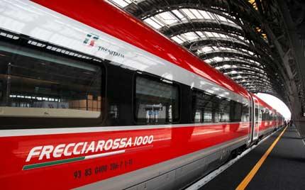Roma, Ferrovie dello Stato: due giornate di Recruiting Day a luglio. Figure richieste e come partecipare